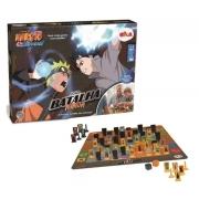Jogo Batalha Ninja Naruto - elka