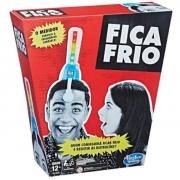 Jogo Fica Frio - Hasbro