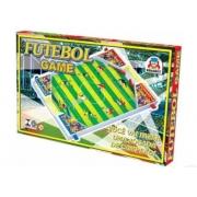 Jogo Futebol Game - Braskit