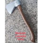 Machado Lenhador Medida 56 cm - JZ