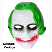 Máscara Coringa - BPG