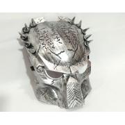 Máscara Halloween - Bazar Import