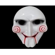 Máscara Jogos Mortais - Bazar Import