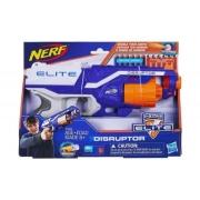 Nerf N-strike Elite Disruptor Lança Dardos - Hasbro