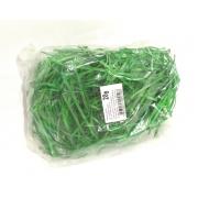 Palha Verde 20 gms - Terra Brasil
