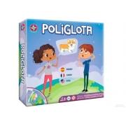 Poliglota - Estrela