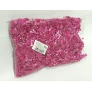 Serragem Rosa 70 gms - Terra Brasil