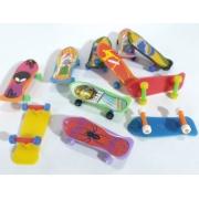 Skate  pct c/25un (8,5x1,5cm) -