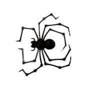 Viuva Negra 22 cm - Plastoy