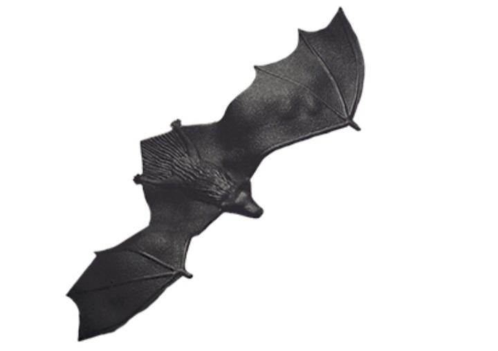 Morcego 33 cm - Plastoy
