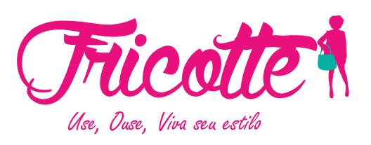 Fricotte