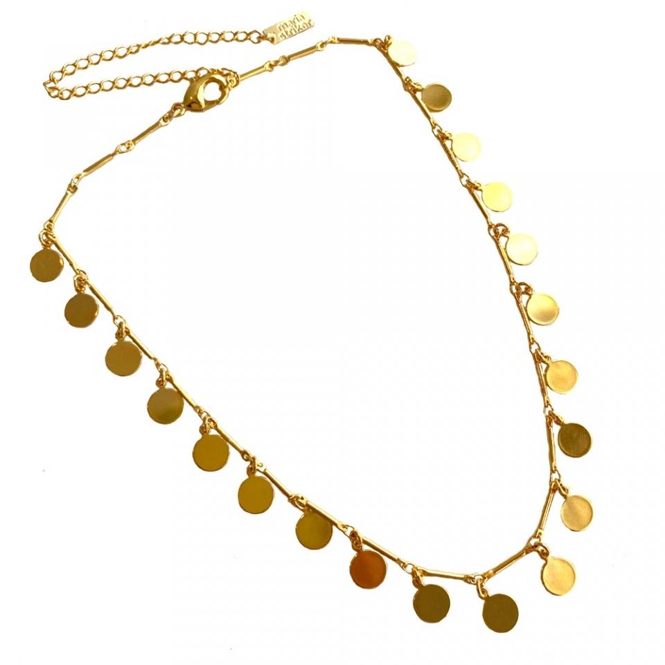 Alcaçuz Ouro - Foto 1