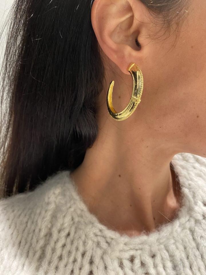Ferradura Ouro - Foto 2