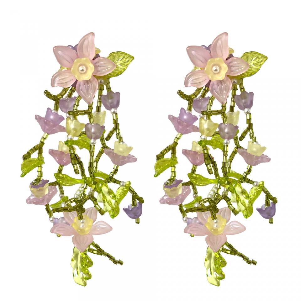 Florescer - Foto 1