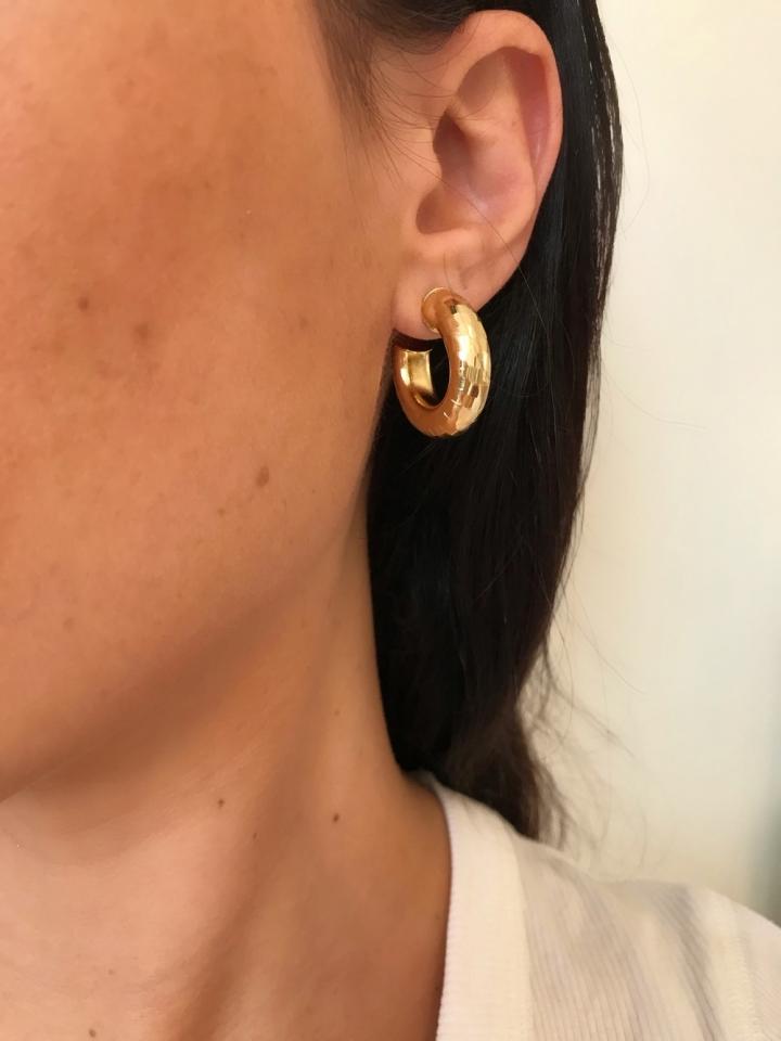 Joana Ouro - Foto 3