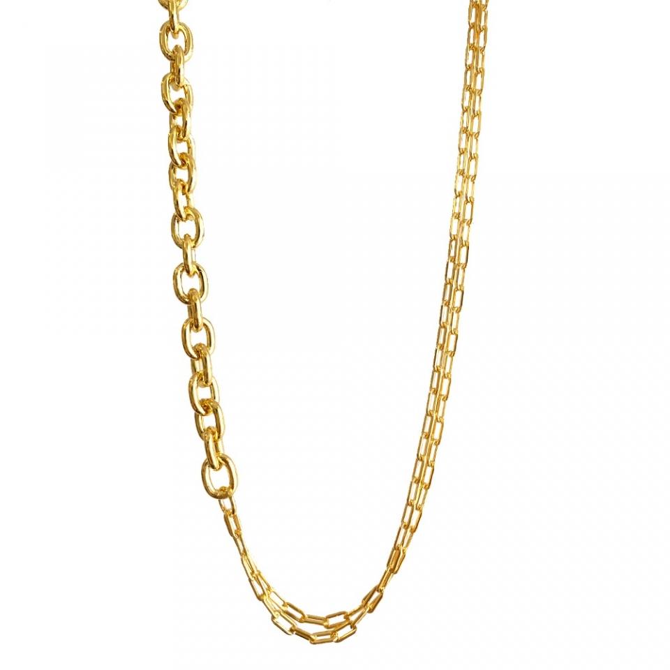 Tangerina Ouro - Foto 1