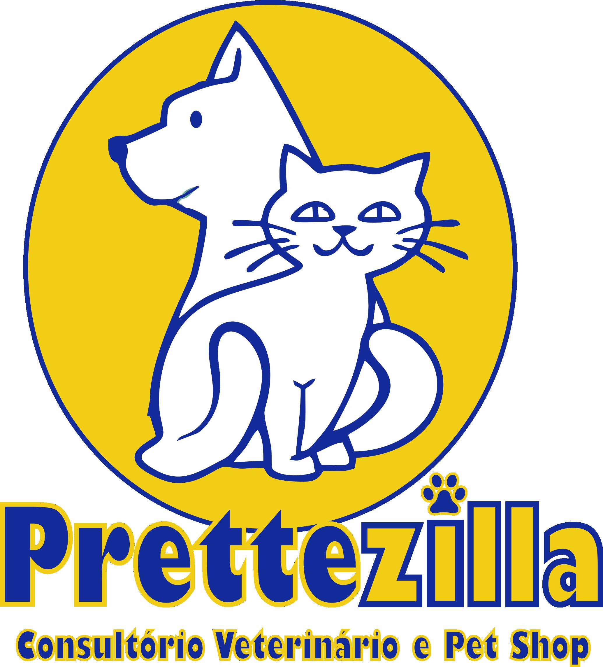 PRETTEZILLA CONSULTORIO VETERINARIO E PET SHOP