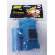 Cata Caca Love&care Azul