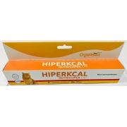 HIPERKCAL NUTRICUPER CAT
