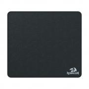 Mousepad Gamer Redragon Flick L Speed 450x400x4mm P031