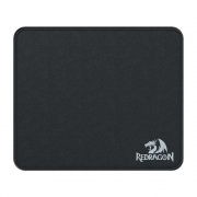 Mousepad Gamer Redragon Flick S, Speed, Pequeno (210x250mm) - P029