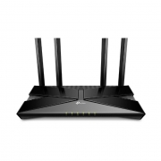 Roteador Wireless TP-Link Archer AX10, 1500Mbps, 4 antenas - TPN0223