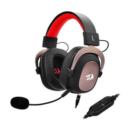 Headset Gamer Redragon Zeus