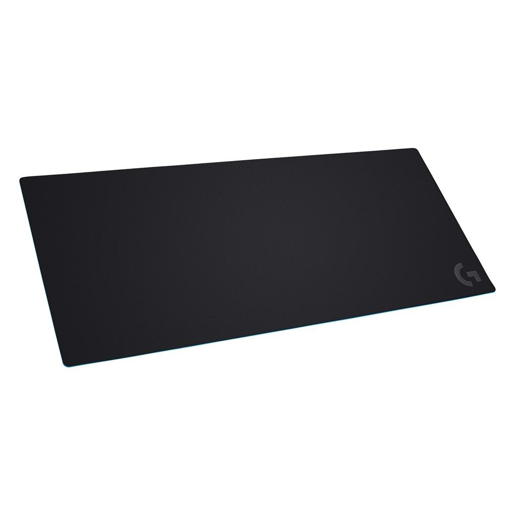 Mousepad Gamer Logitech G840, Extra Grande (900x400mm) - 943-000117