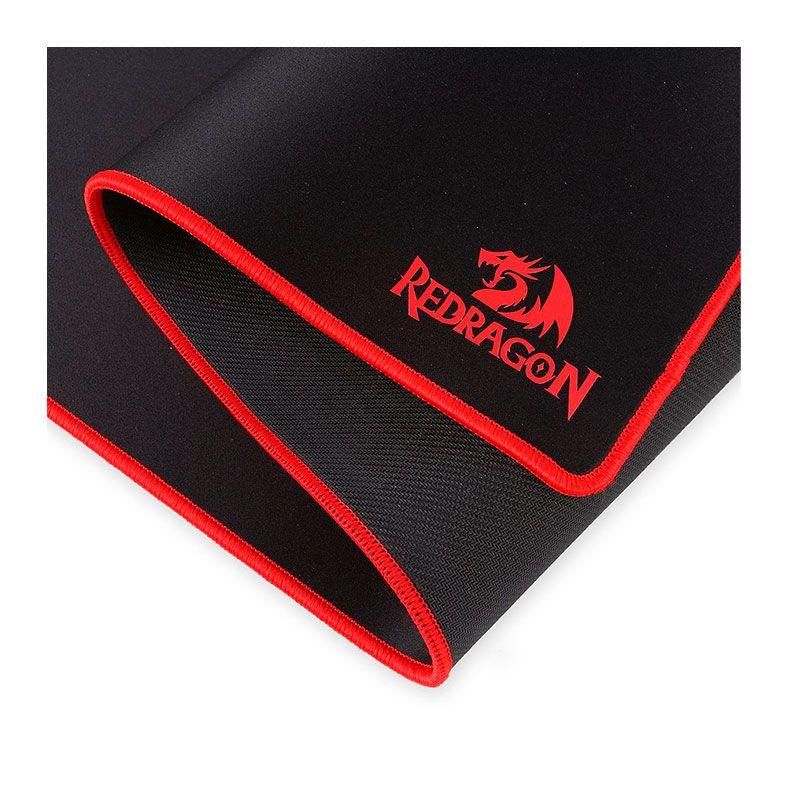 Mousepad Redragon Gamer Suzaku Extended, P003