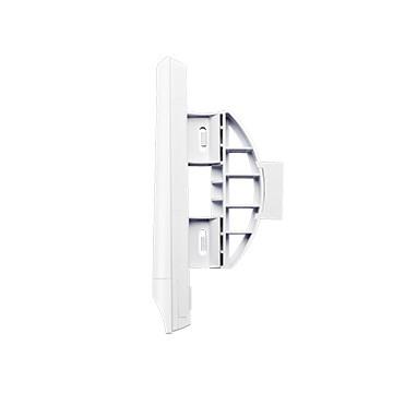 Roteador Wireless Intelbras (Cpe) 5ghz 16dbi - Wom 5a Mimo
