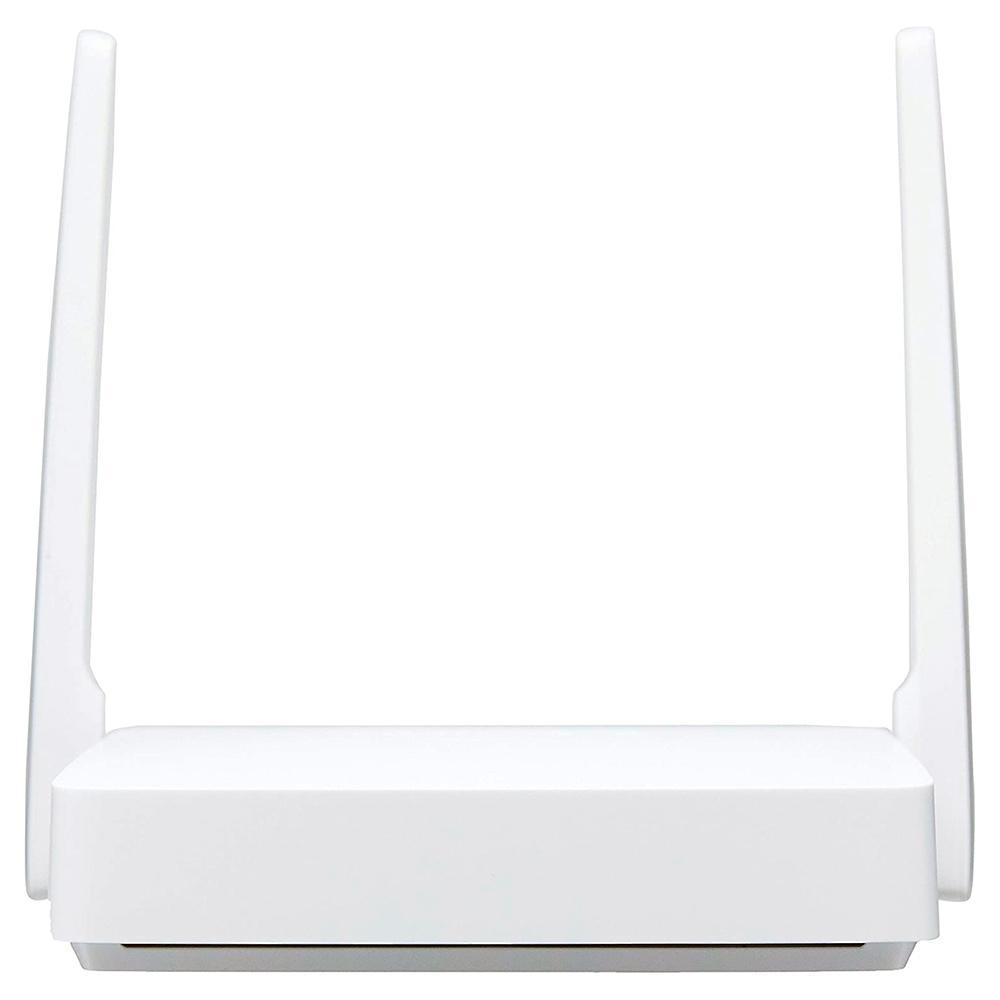 Roteador Wireless Mercusys 300Mbps, 2 antenas - MW301R