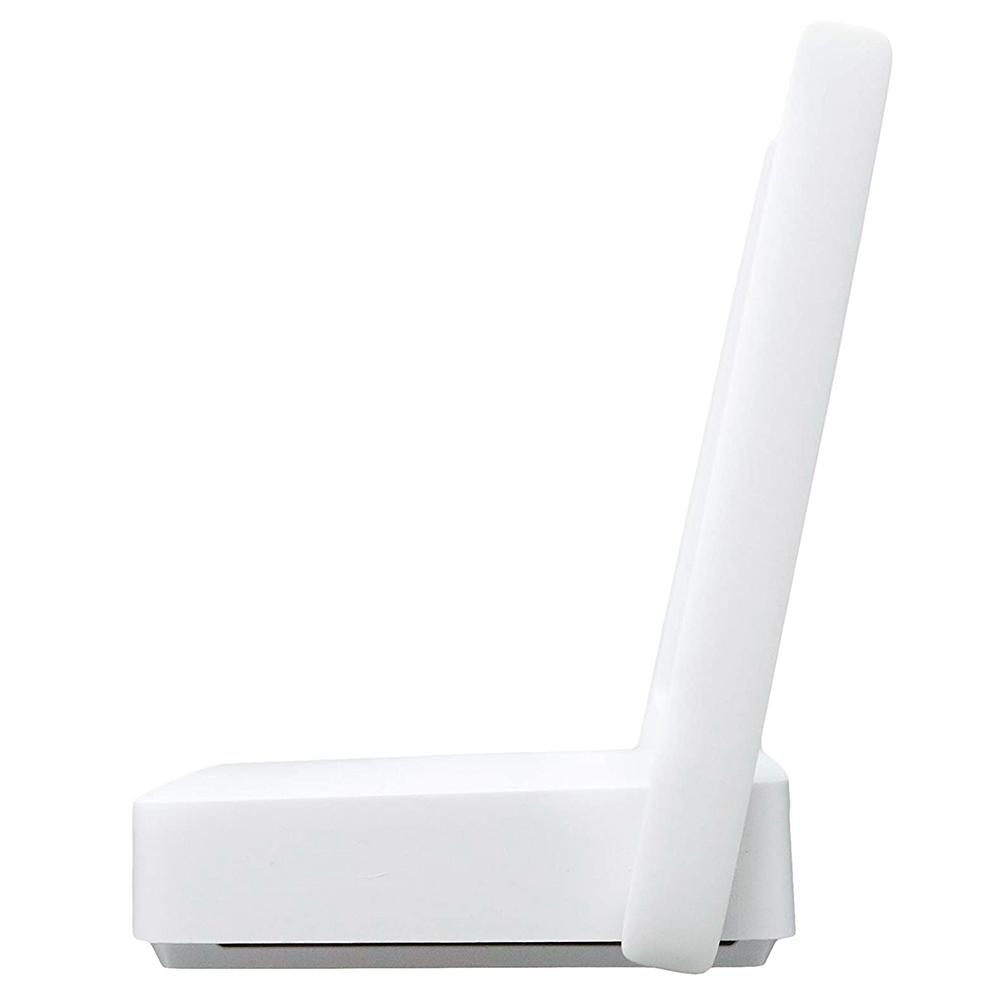 Roteador Wireless Mercusys 300Mbps, 2 antenas - MW301R