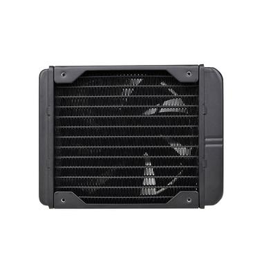 Watercooler EVGA CL11 120mm Intel Cooling 400-HY-CL11-V1