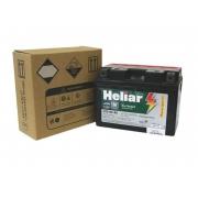 BATERIA FES250-NS250S-CBR1100XX-VTR100F-VTR750C HTZ12S-BS HELIAR