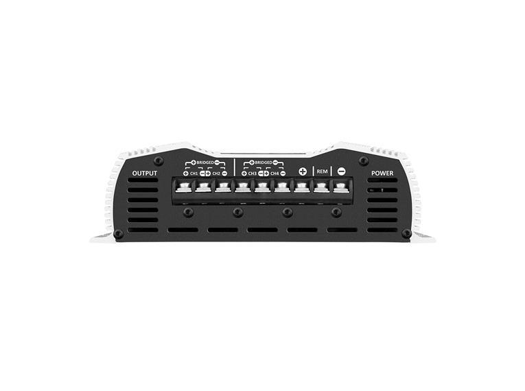 MODULO TARAMPS 800 Rms DS-800X4 Amplifique seu Som com Qualidade