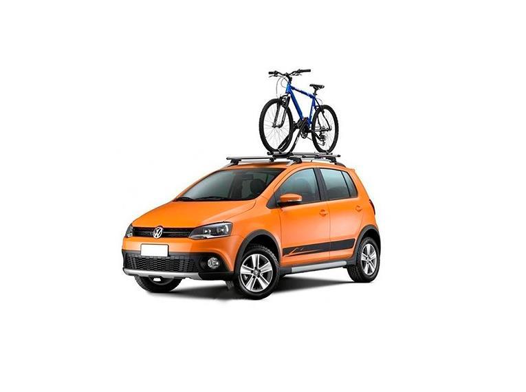 SUPORTE PARA BICICLETA TRANSBIKE DE TETO LONG LIFE PREMIUM Leve suas Bikes com Segurança!