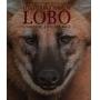Livro Histórias de um Lobo