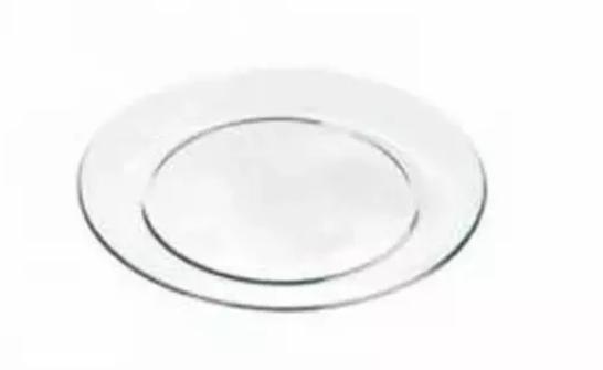 Astral prato raso - 22,6cm x 1,8cm