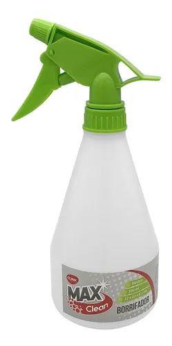 Borrifador manual 500 ml