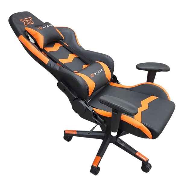 Cadeira Gamer Racer