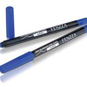 Lápis delineador Fenzza - Azul