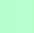 verde pastel 2