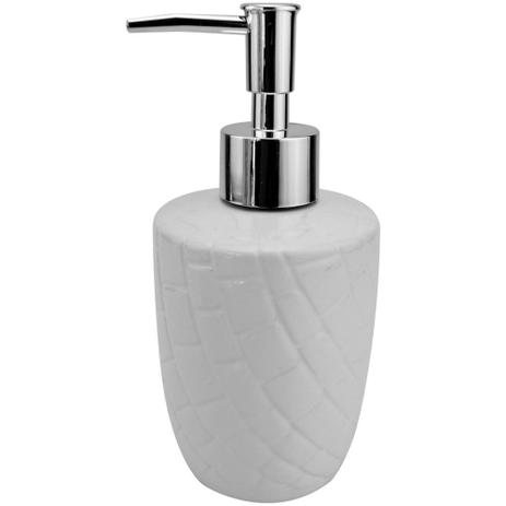 Dispenser para Sabonete Liquido 300ml