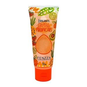 Esfoliante Frutas Tropicais Fenzza - fz37014