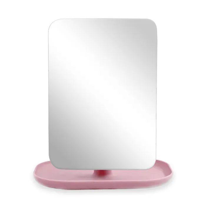 Espelho de Mesa  Para Maquiagem