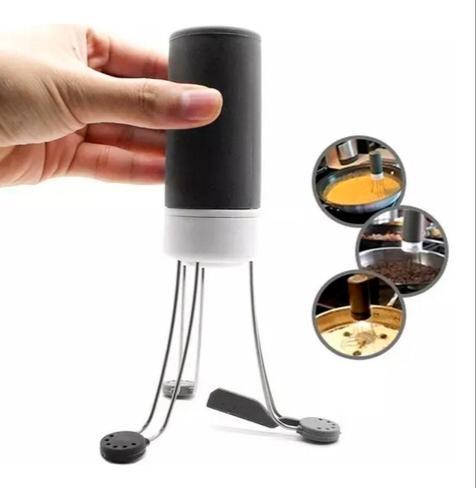 Robô Mixer Automático de cozinha