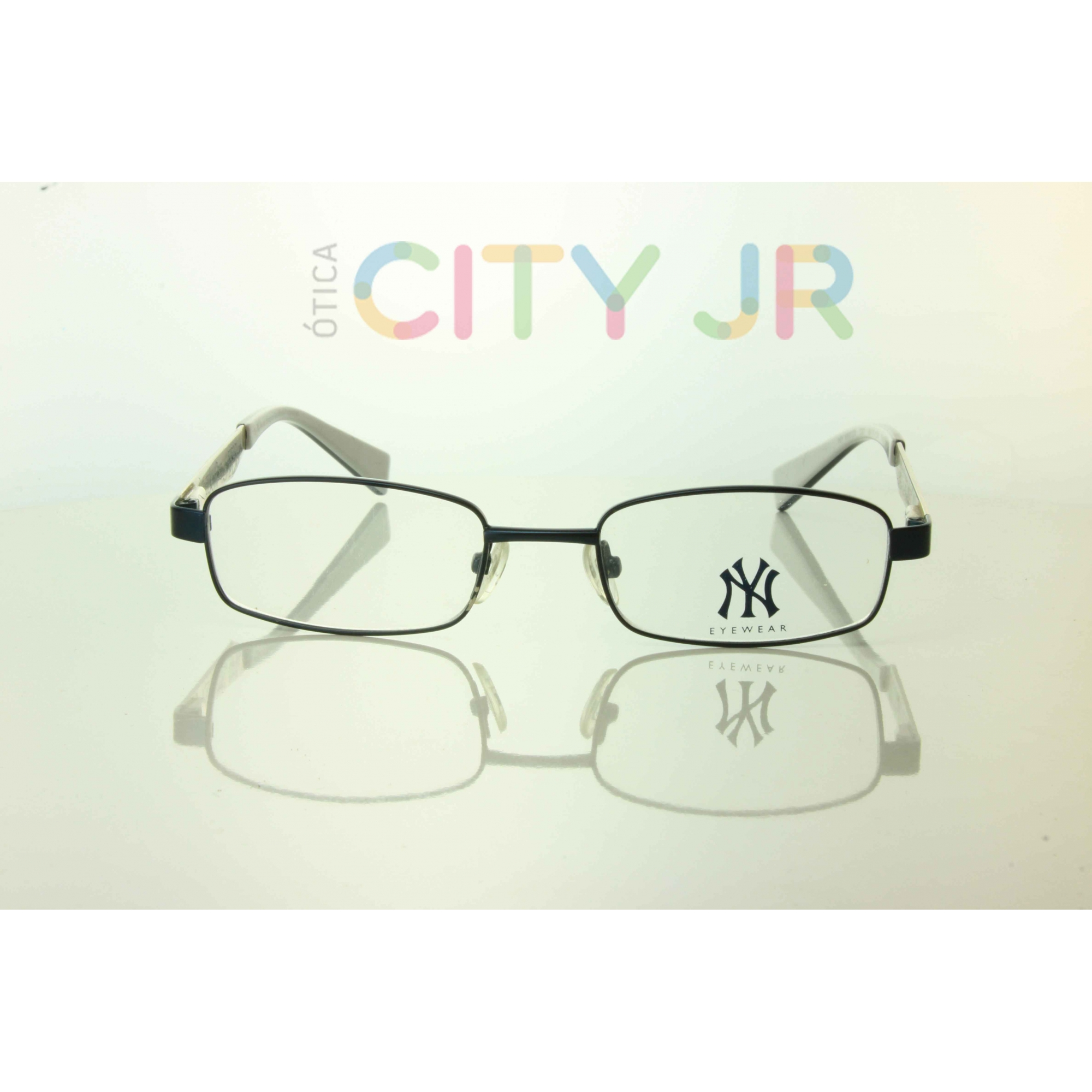 Armação New York Yankees modelo NYMG028