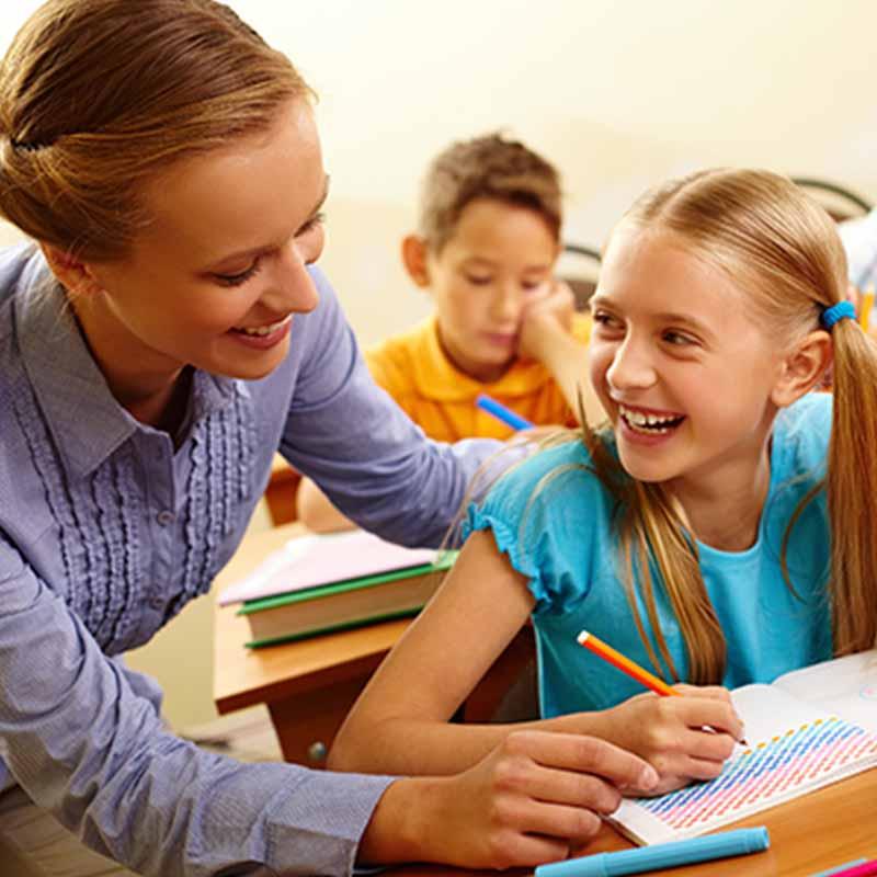 Projetos Pedagógicos e Inclusão (90 horas) e (135 horas)