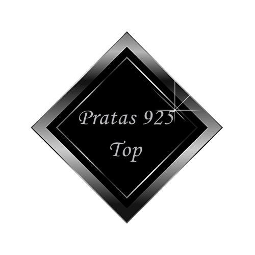 Pratas 925 Top