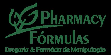 Pharmacy & Fórmulas